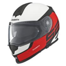 Integrální přilby na motorku