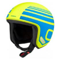 Otevřené přilby na motorku