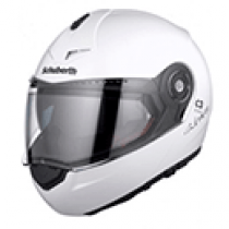 Dámské moto helmy
