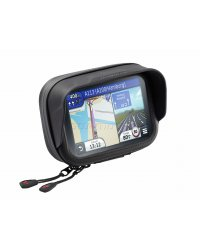 Waterproof packing GPS NAVI case Pro size M - TAN104