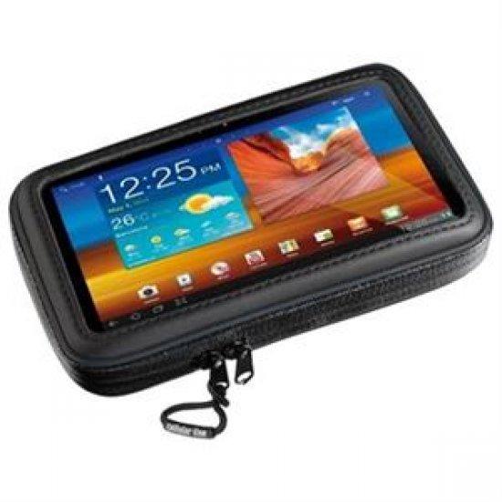"""Interphone voděodolné pouzdro SM43 pro 4,3"""" - INT16"""