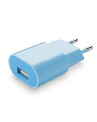 Cellularline USB nabíječka,1A - INT67