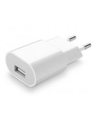 Cellularline USB nabíječka,1A - INT68