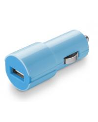 Autonabíječka Cellularline USB 1A - INT70