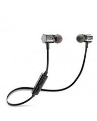 Bezdrátová In-ear stereo sluchátka Cellularline MOSQUITO - INT86