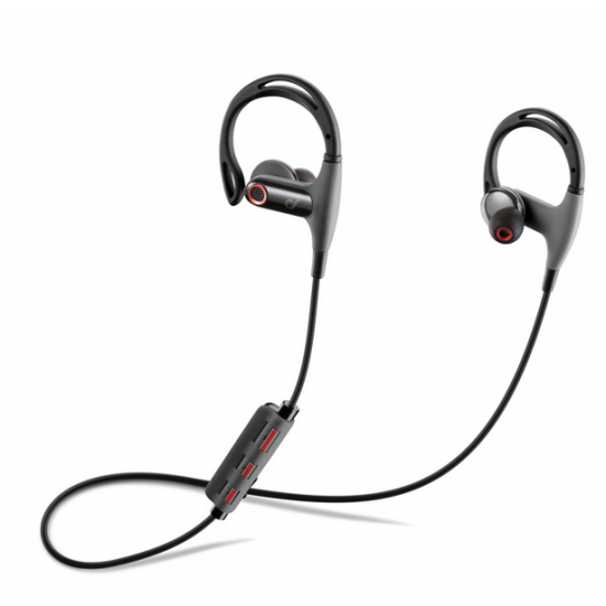 Bezdrátová In-ear stereo sluchátka Cellularline FREEDOM - INT87