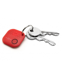 Key finder FIXED Smile - KLI16