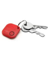 Key finder FIXED Smile - KLI16