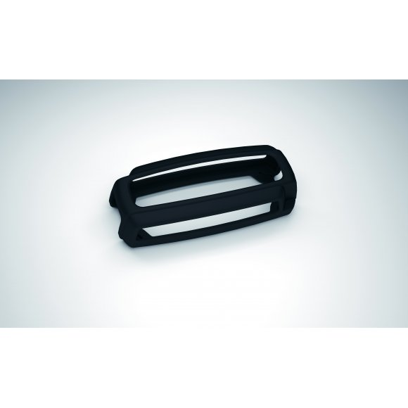 Ochranné pouzdro CTEK Bumper 60