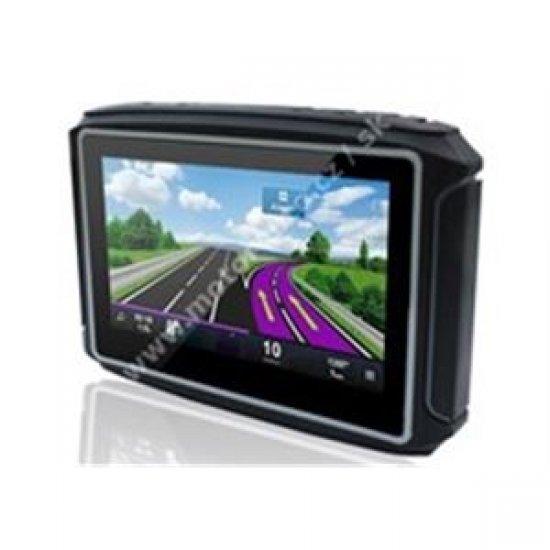 GPS navigace Easy Go - NAV014