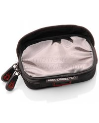 GPS Case SW Motech - TAN060