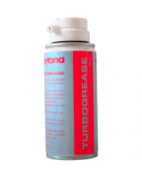 Spray for Zipper Fasteners Turbo Grease Daytona - KRE038