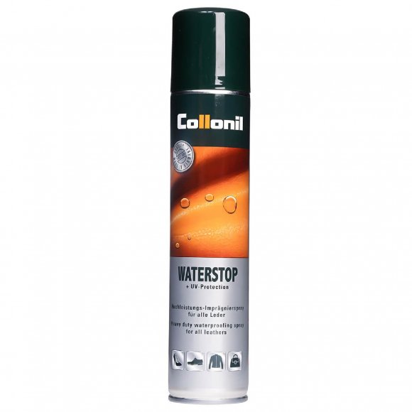 Impregnace Collonil Waterstop 400 ml