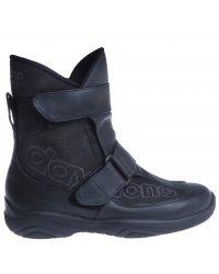 Cestovní motocyklová obuv Daytona JOURNEY XCR - K030