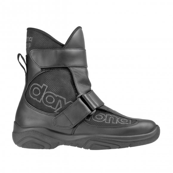 Cestovní motocyklová obuv Daytona JOURNEY XCR