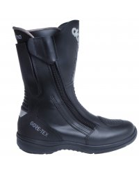 Touring Boots Daytona ROAD STAR GTX -K032