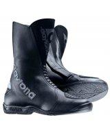 Cestovní motocyklová obuv Daytona FLASH - K034
