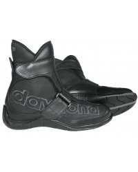 Touring Boots Daytona SHORTY - K035