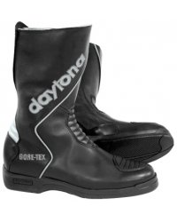 Touring Boots Daytona VOYAGER GTX - K036