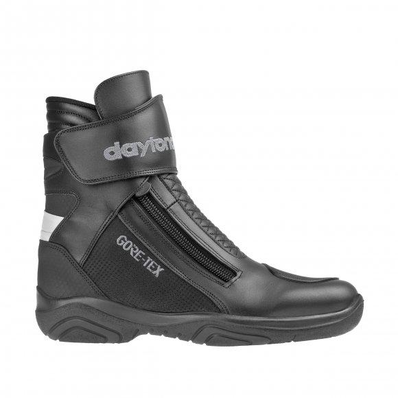 Cestovní motocyklová obuv Daytona ARROW SPORT GTX