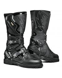 Boots SIDI Adventure Gore-Tex - K040
