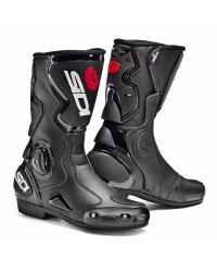 Motocyklová obuv SIDI B2 - K041