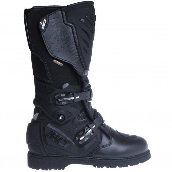 Motocyklová obuv SIDI Adventure Gore-Tex 2 - K044