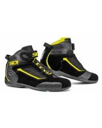 Motocyklová obuv SIDI GAS - K047