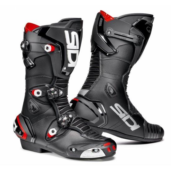 Motocyklová obuv SIDI MAG - K048