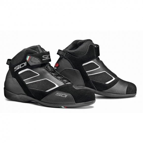 Motocyklová obuv SIDI Meta