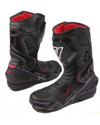 Modeka boots SPEED TECH K 333