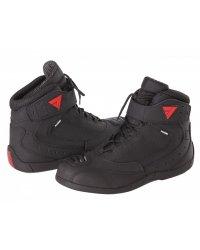 Modeka boots CITY RIDER - K334