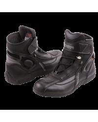 Cestovní motocyklová obuv Modeka Mondello - K337
