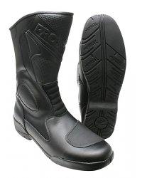 Motorcycle Boots Geneze K 345