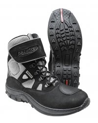 Motorcycle Touring Boots Redbike SC 1000 Scout - K360