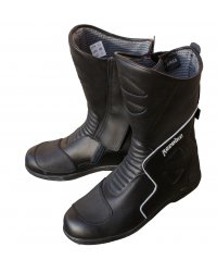 Motorcycle Touring Boots Redbike Estoril DTX K 382