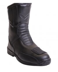 Motorcycle Boots Redbike Corso DTX - K387
