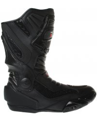 Motorcycle Adventure Boots RPB AVON K391