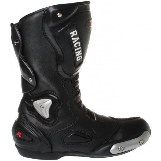 Motocyklová sportovní obuv RPB ALTRIDER - K392