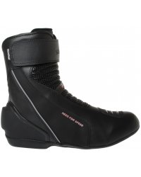 Motorcycle Adventure Boots RPB SMOTH K393