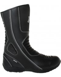 Motorcycle Adventure Boots RPB SCATER K394
