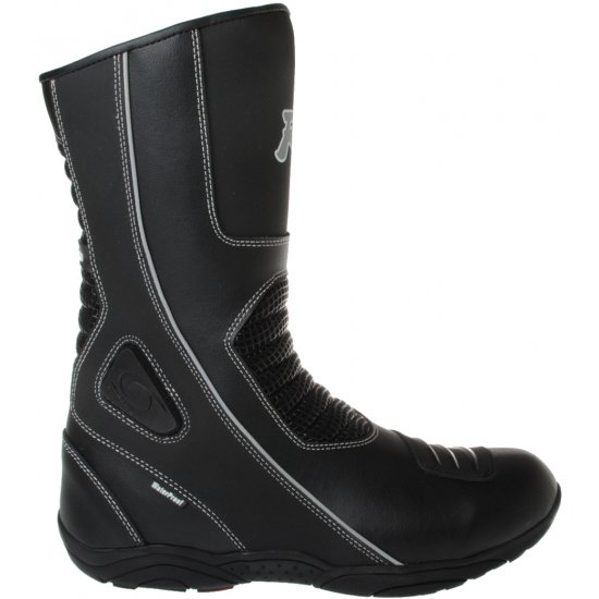 Motocyklová sportovní obuv RPB SCATER - K394