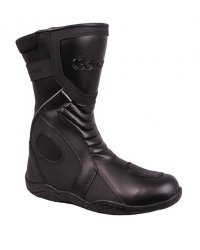 Motorcycle Boots Geneze - K395