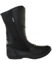 Women's Motorcycle Boots RPB LADIES K396