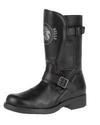 Western Boots Johnny Bulls K 054