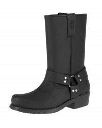 Western Boots Johnny Bulls - K057