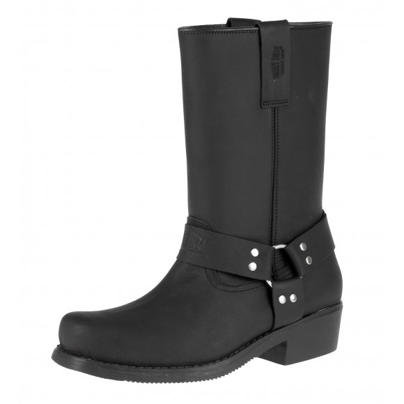 Westernová obuv Koně Johnny Bulls - K057
