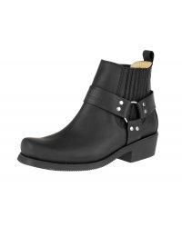 Western Boots Johnny Bulls - K067