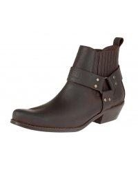 Western Boots Johnny Bulls - K075