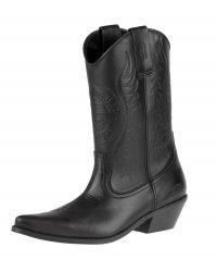Western Boots Johnny Bulls - K091